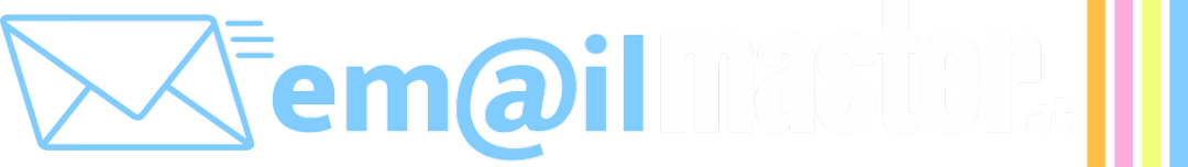 emailmaster - Bernhard Redl