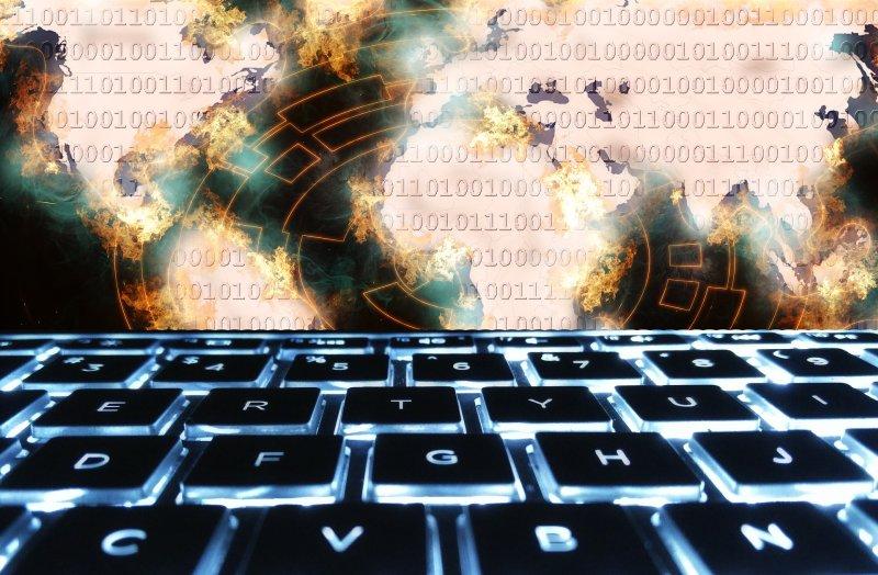 2018 wird das Jahr des Datenschutzes